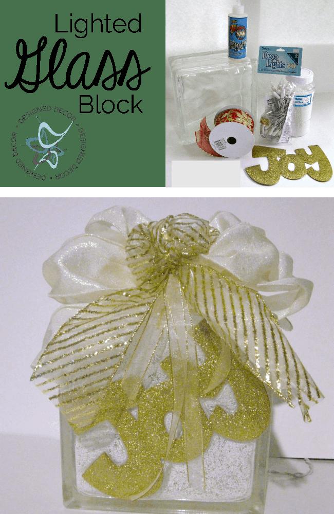 diy-lighted-glass-block-tutorial