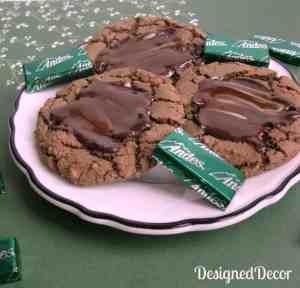 cookie recipes 027