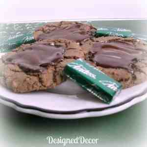 cookie recipes 028