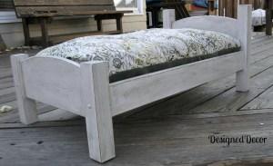 repurposed pet bed 005 (3)