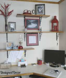 office makeover(after)