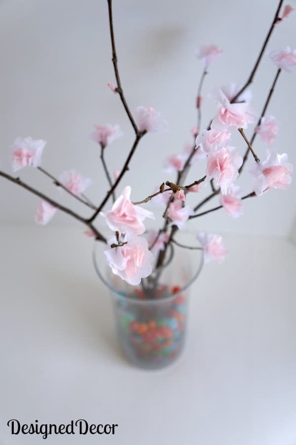paper flowers 010