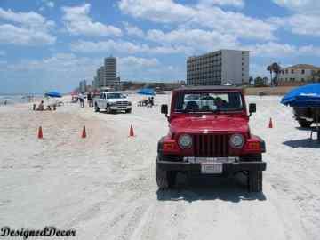 Key West 2001-3