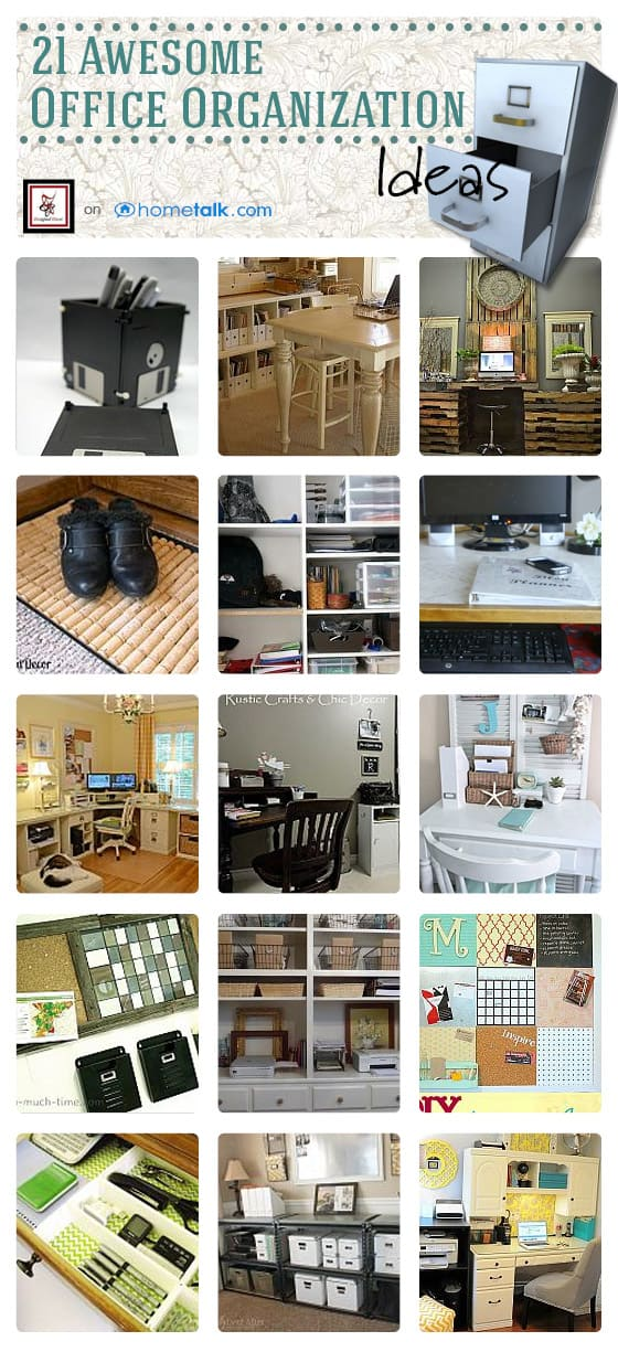 organizing ideas for office. Wonderful Office To Organizing Ideas For Office A