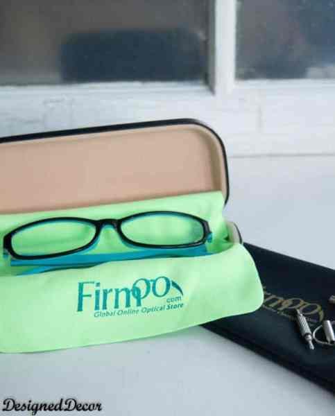 Firmoo Glasses-6