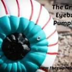 eyeball-pumpkin-CSI Project