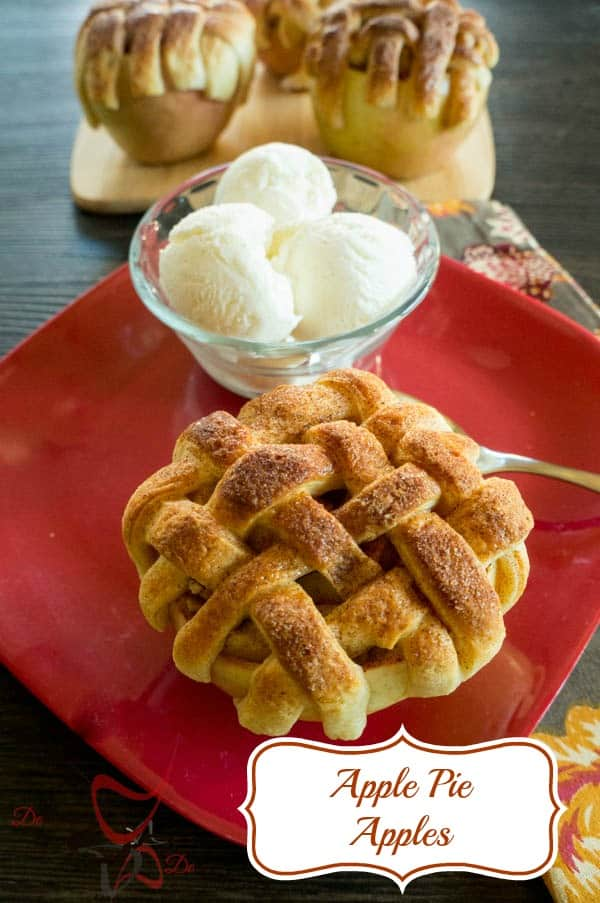 Apple Pie Apples- Apple pie recipe