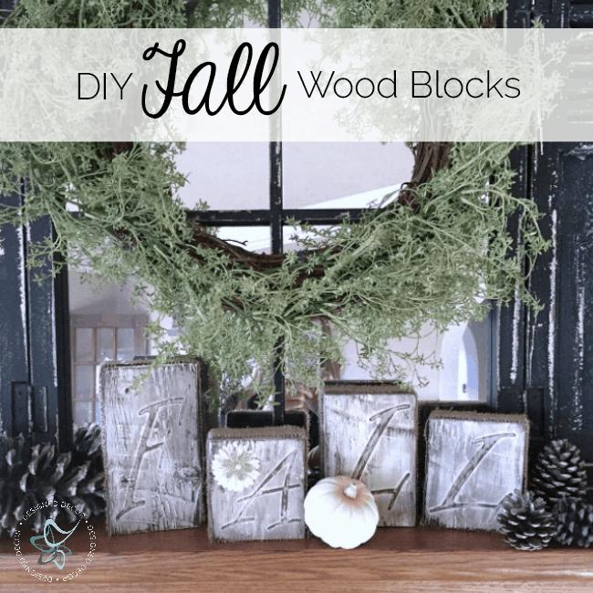 fall-wood-blocks