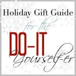 Holiday Gift Guide small