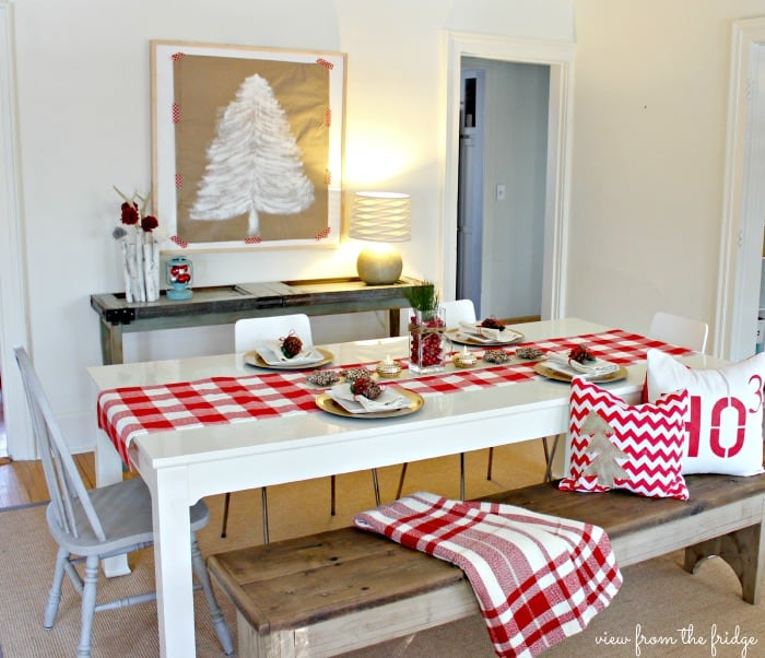 christmas-tour-view-from-the-fridge-2014-diningroom4