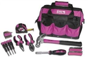 orginal pink box