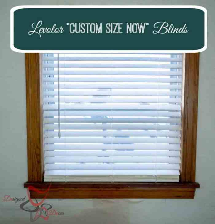 Custom-Size-Now-Levolor-Faux-Wood-Blinds-pinnable