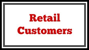 doTERRA retail customers