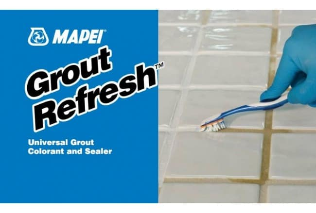 grout-refresh-How to refresh your grout the easy way!