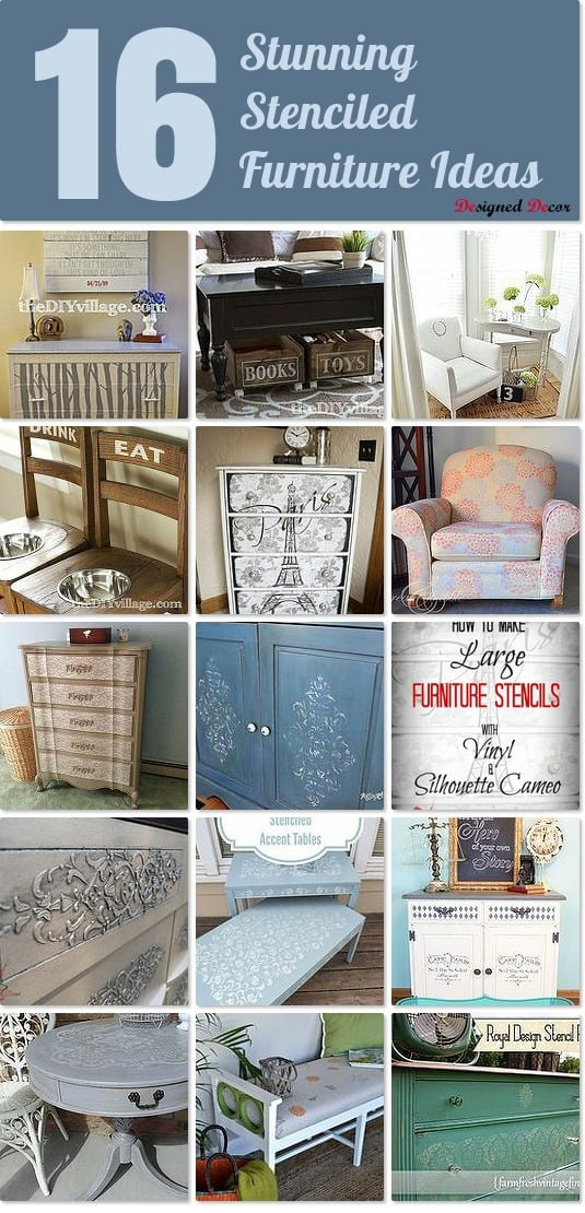 stunning_stenciled_furniture_ideas