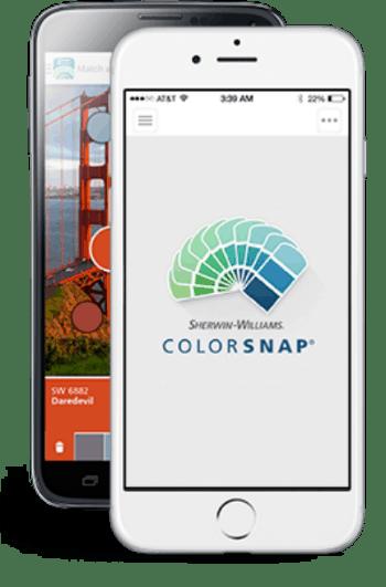 sw-colorsnap-phones-v2