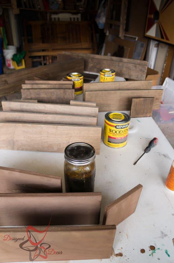 DIY-Table Trough-Centerpiece-Tablescape (2 of 27)