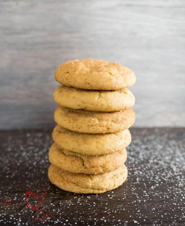 Pumpkin-Snickerdoodle-Cookies-Recipe (2 of 6)