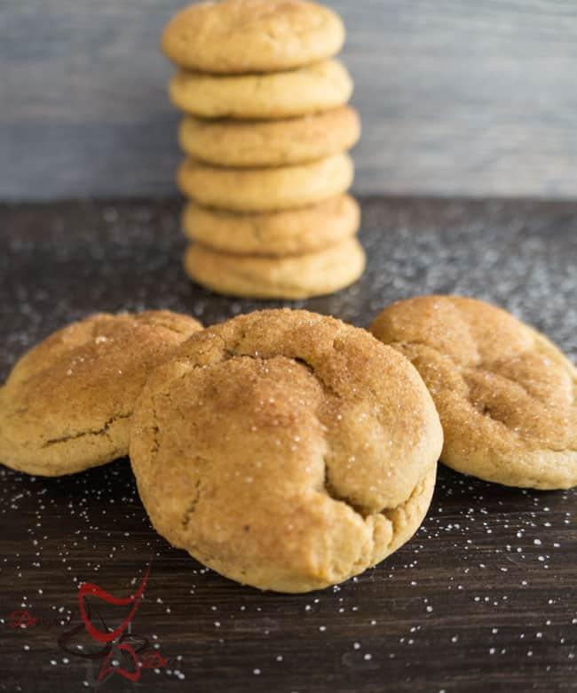 Pumpkin-Snickerdoodle-Cookies-Recipe (6 of 6)