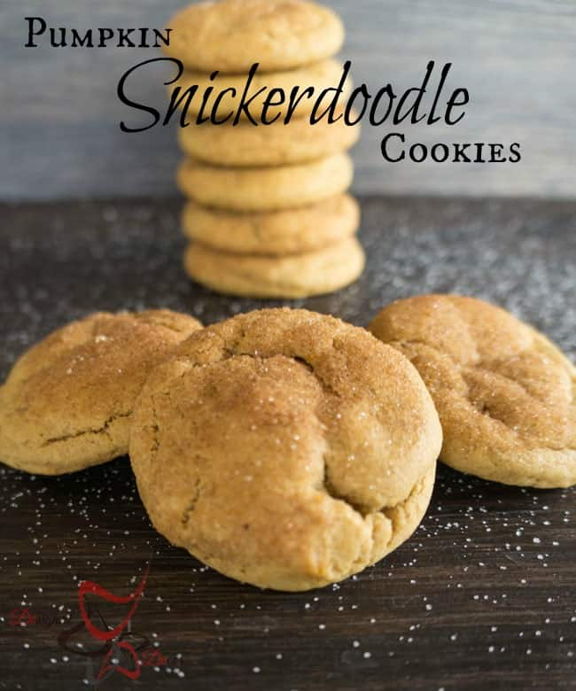Pumpkin-Snickerdoodle-Cookies-Recipe pinnable