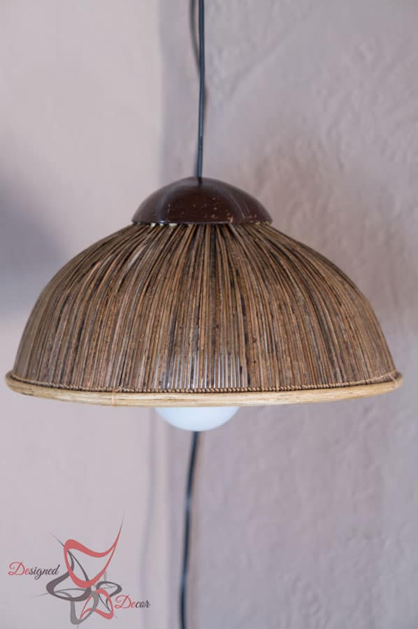 DIY Bamboo Light (7 of 9)