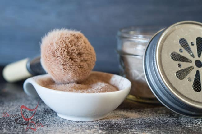 DIY Dry Shampoo (10 of 10)