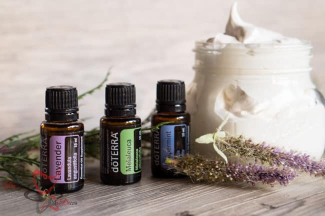 DIY-Essential Oil-Shave Cream-doTerra (6 of 10)