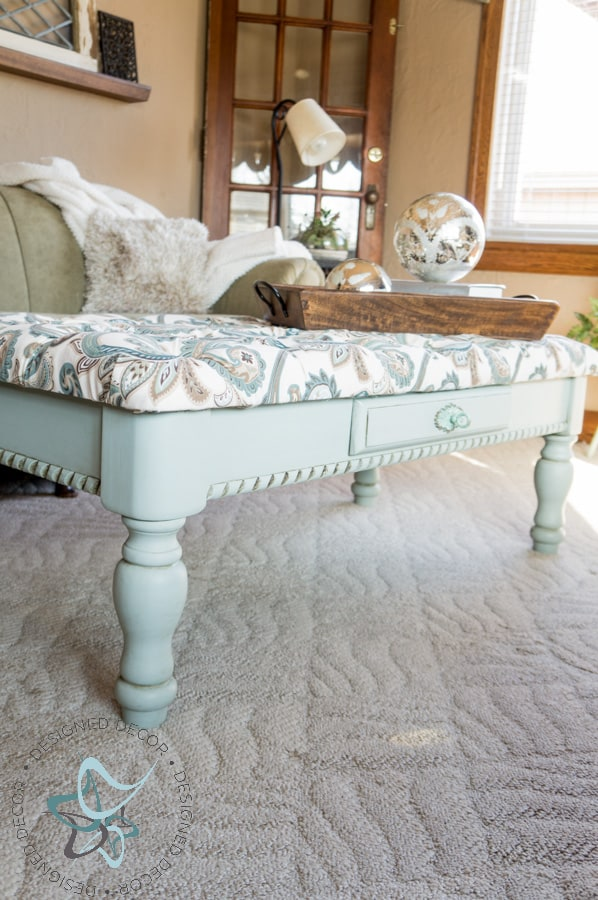 Diy-Tufted-Ottoman-Coffee Table-repurposed-furniture-painted (23 of 31)
