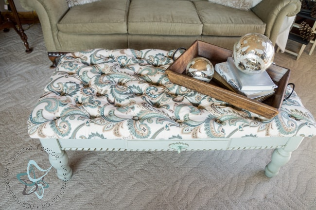 Diy-Tufted-Ottoman-Coffee Table-repurposed-furniture-painted (27 of 31)