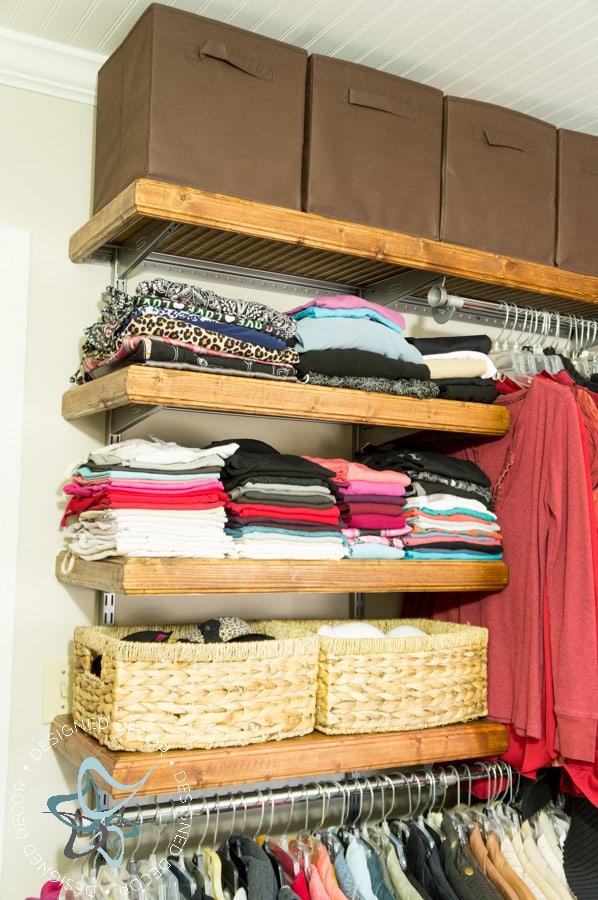 closet makeover on a budget- (19 of 39)