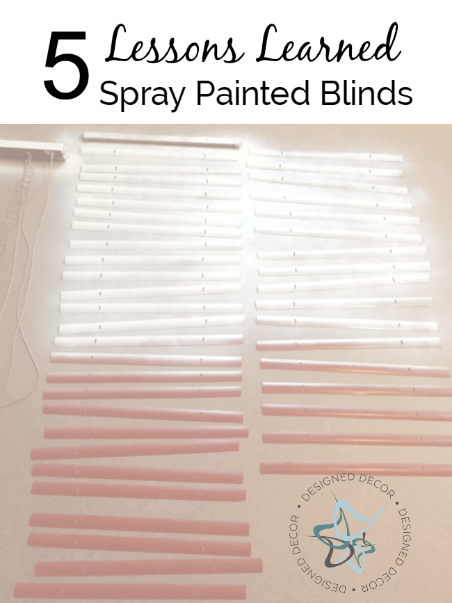Lessons-Learned-Spray-Painted-Blinds