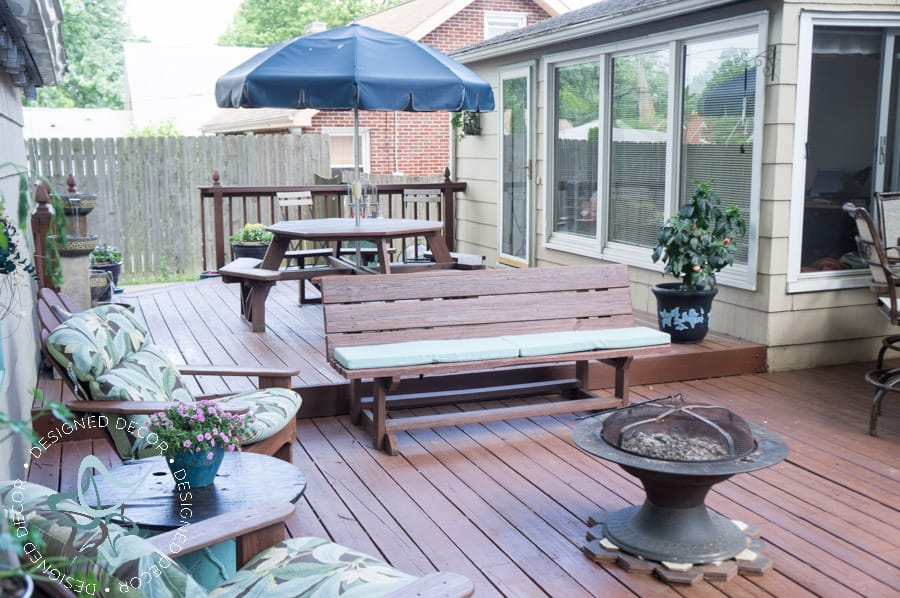 Outdoor-Living-Space-Updating-Deck-10
