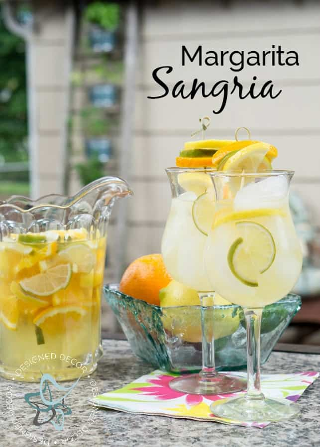 Sangria-Margarita-drink-recipe-www.designeddecor.com
