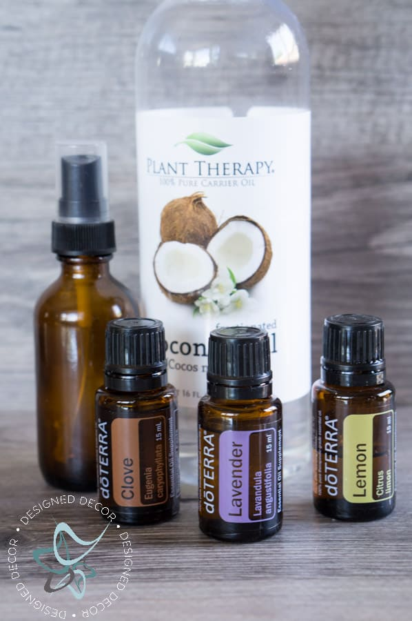 DIY-Bug-Spray-doterra-essentail-oil-recipe-1