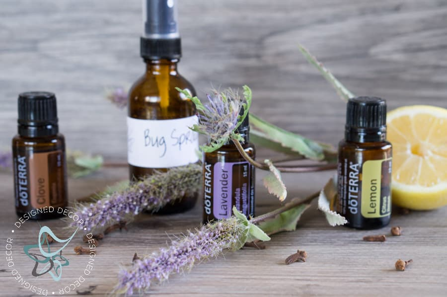 DIY-Bug-Spray-doterra-essentail-oil-recipe-2