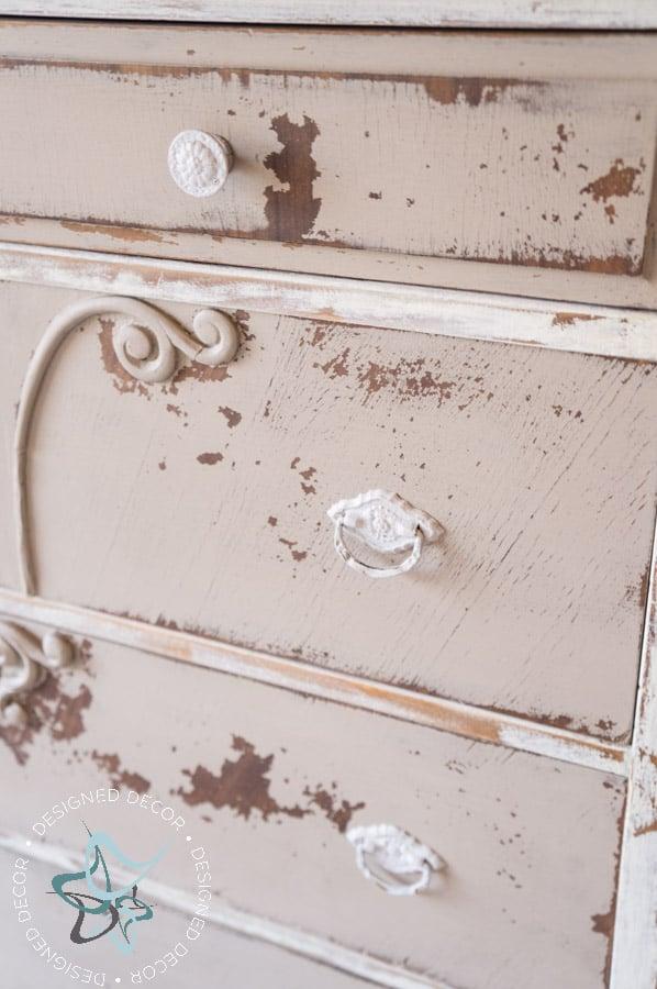 antique-farmhouse-style-dresser-3