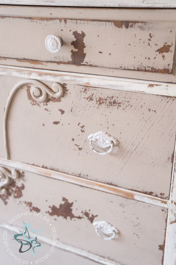antique-farmhouse-style-dresser-3