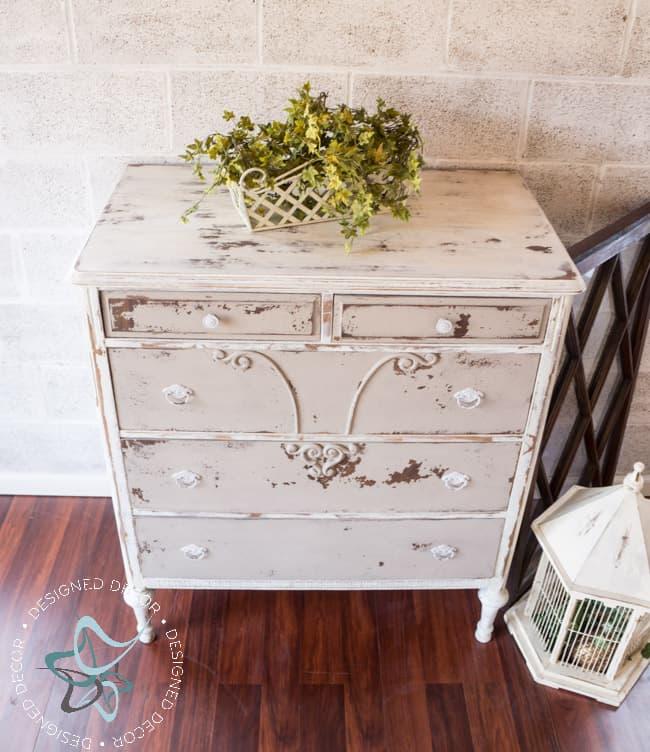 antique-farmhouse-style-dresser-7