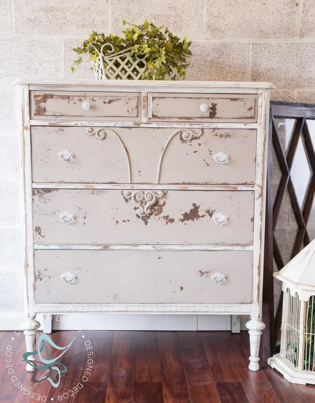 antique-farmhouse-style-dresser-8