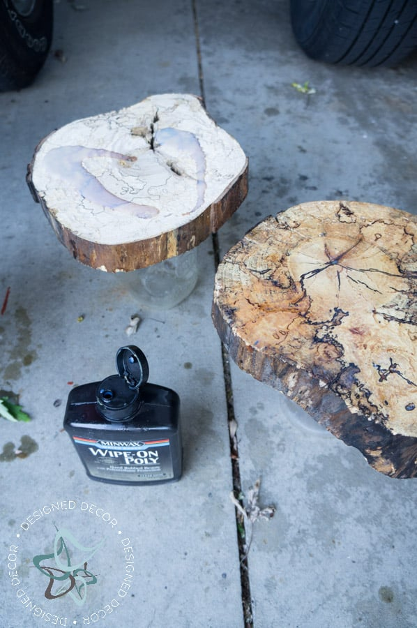 diy-wood-slices-natural-rustic-centerpiece-home-decoaccessories-2