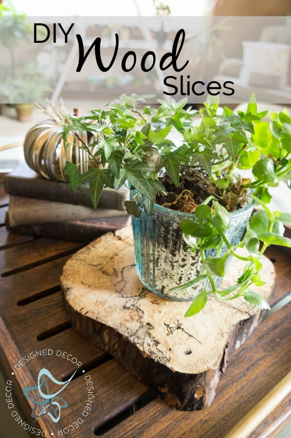 diy-wood-slices-natural-rustic-centerpiece-home-decoaccessories-pinnable