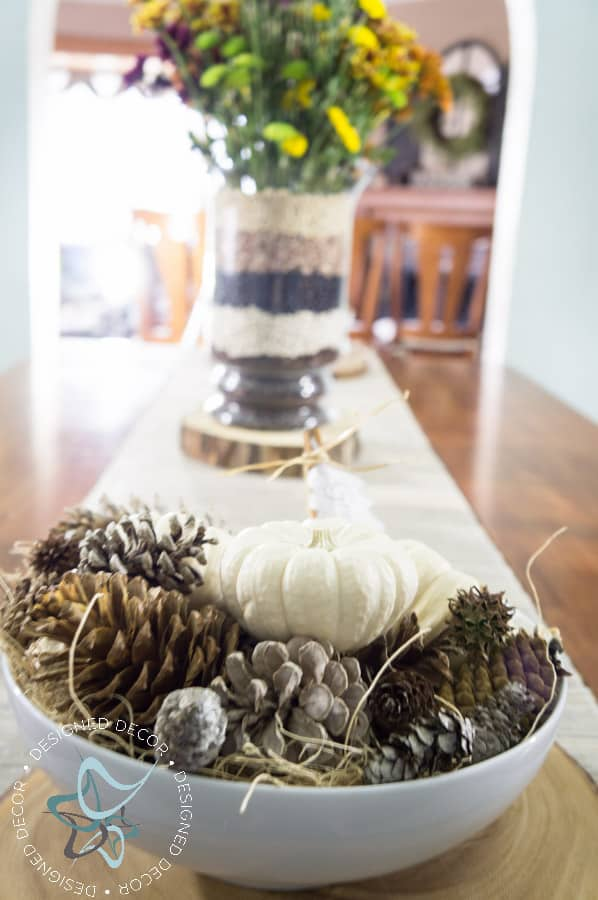 fall-decor-tablescape-centerpiece-easy-inexpensive-11