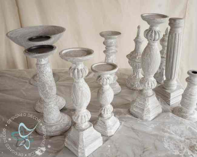 layered-paint-candle-holders-diy-6