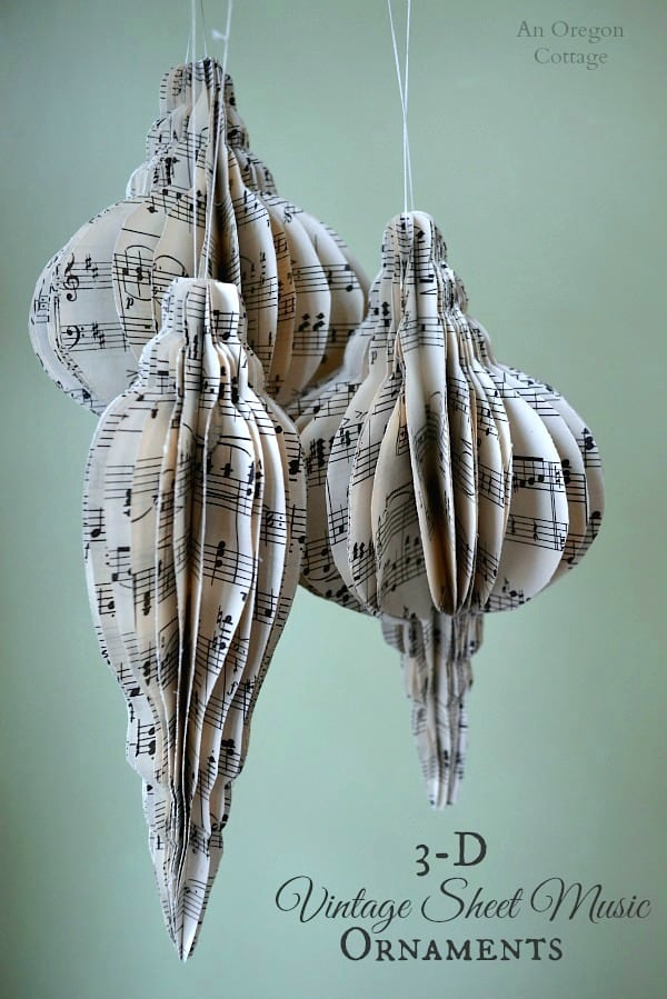 3-d-vintage-sheet-music-ornaments-a-fun-and-easy-christmas-decoration