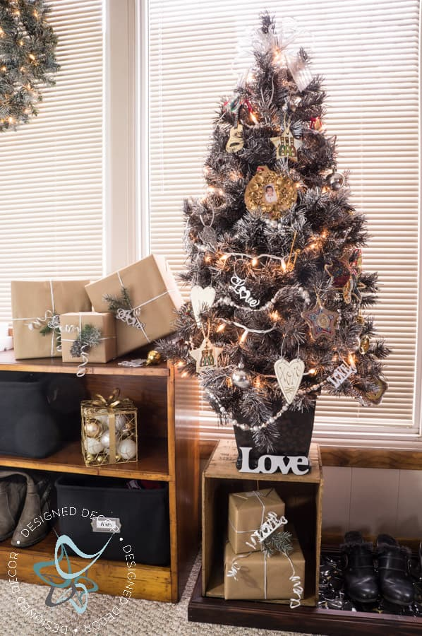 easy-diy-flocked-christmas-tree-treetopia-design-council-christmas-in-all-shapes-and-sizes-designed-decor-3