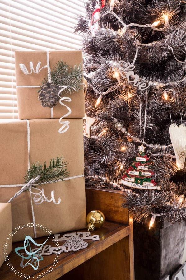easy-diy-flocked-christmas-tree-treetopia-design-council-christmas-in-all-shapes-and-sizes-designed-decor-5