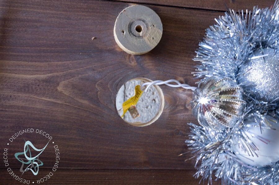 holiday-ornament-display-dihworkshop-18