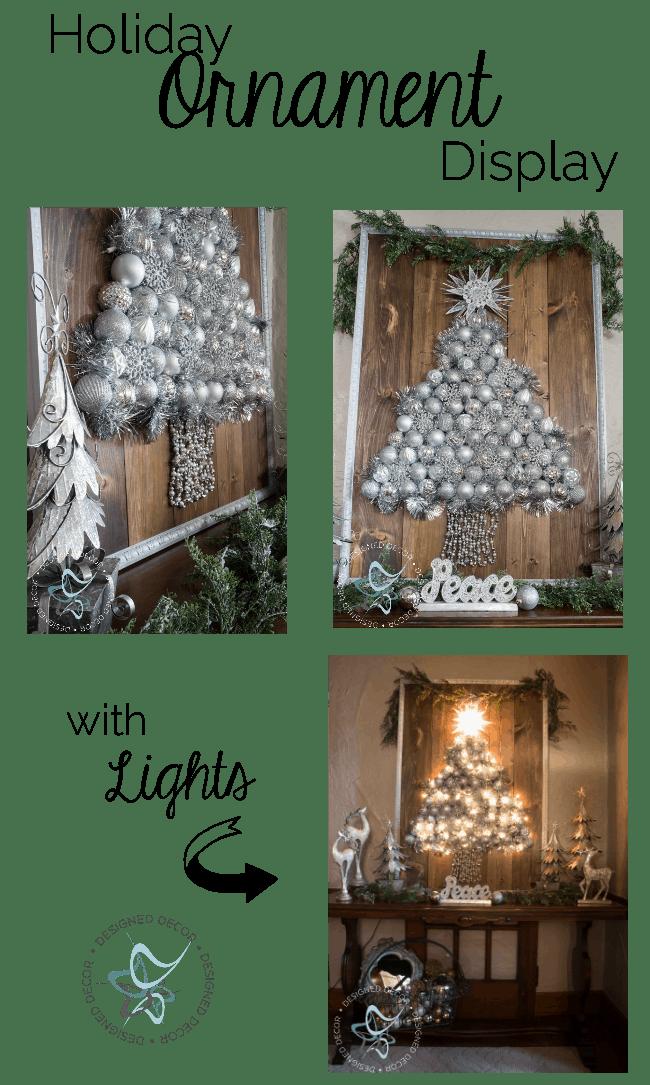 holiday-ornament-display