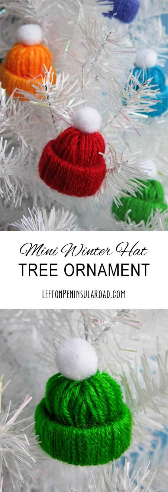 mini-winter-hat-yarn-craft-_collage_leftonpeninsularoad