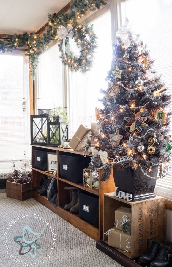 treetopia-design-council-christmas-in-all-shapes-and-sizes-designed-decor-1